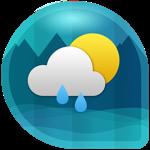 com.devexpert.weather