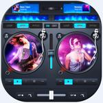 com.dj3d.mixer.turntable