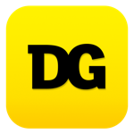 com.dollargeneral.android