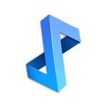 com.doubleTwist.androidPlayer