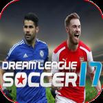 com.dreamleague17.dsl