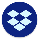 com.dropbox.android