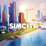 com.ea.game.simcitymobile_row