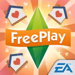 com.ea.games.simsfreeplay_row