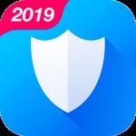 com.ehawk.antivirus.applock.wifi