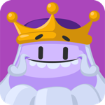 com.etermax.kingdoms