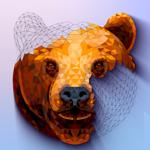 com.europosit.polygon2d.coloringpuzzle