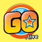 com.f2f.Gogo.Live