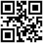 com.fancyapp.qrcode.barcode.scanner.reader