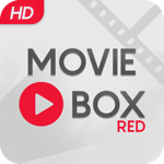 com.fantv.movie.play.red