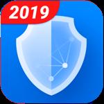 com.fasttrack.security