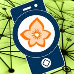 com.floraincognita.app.floraincognita