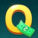com.freepuzzlegames.logoguessing.quiz