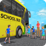com.futuristicgamestudio.real.school.bus.driving.offroad.driver