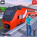 com.game.jadedclan.trainsimgames