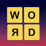 com.game.puzzle.word.connect.wordlink2