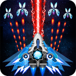 com.game.space.shooter2