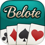 com.gameduell.mobile.belote