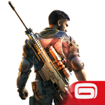 com.gameloft.android.ANMP.GloftFWHM