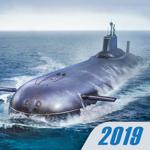 com.gdcompany.submarines
