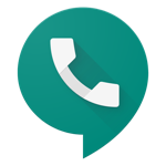 com.google.android.apps.googlevoice