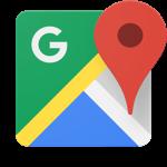 Maps - Navigate \u0026 Explore