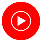 com.google.android.apps.youtube.music