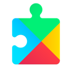 com.google.android.gms