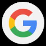 com.google.android.gsf.login