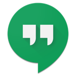 com.google.android.talk