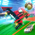 com.gos.carfootball.turbocar.carracing.drivinggame