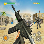 com.gs360.cover.sniper.shooter.impossible.missions.army.military.shooting.games