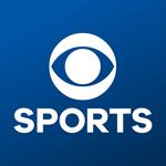 com.handmark.sportcaster