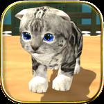 com.hgamesart.catsimulator
