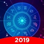 com.home.horoscope