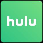 com.hulu.plus