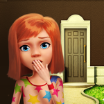 com.hundred_doors_game.escape_from_school