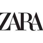 com.inditex.zara