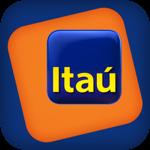 com.itaucard.activity