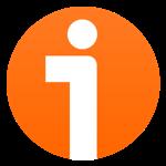 com.ivoox.app
