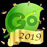 com.jb.emoji.gokeyboard