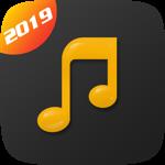 com.jb.go.musicplayer.mp3player