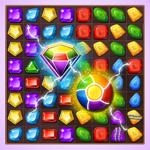 com.jewels.gems.android