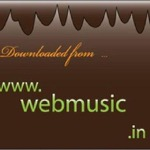 Webmusic.IN - Free Music