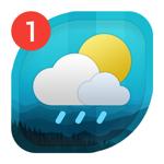 com.jndwork.weather.forecast.channel.dailyforecast.liveradarmaps
