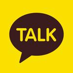 com.kakao.talk