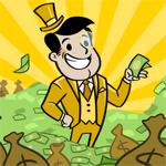 com.kongregate.mobile.adventurecapitalist.google