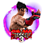 com.kungfu.fighting.game.tekken_3.classic.arcade