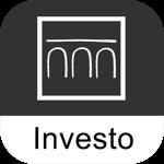 com.latuabancaperandroid.investimenti