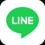 com.linecorp.linelite